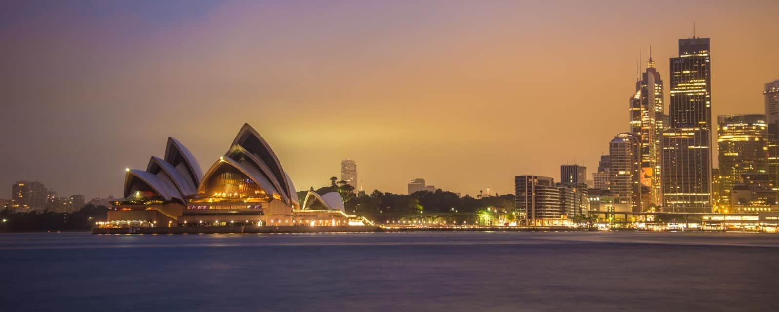 Sydney's International Accounting Solutions helps entrepreneurs, small business & multinationals set up business in Australia